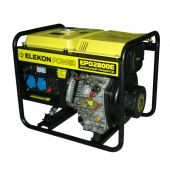 Eleconpower EPD2800E