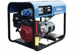 GMGen Power Systems GMH5000ELX